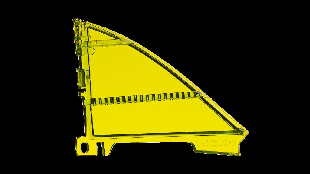 Fender-TI-screen