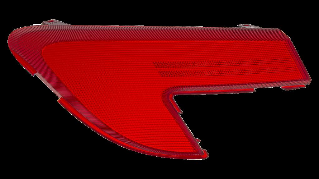 Stop-Tail-Inner-Screen