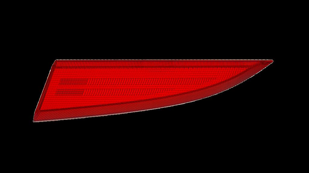 Tail-Inner-Screen