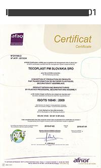iso-14001-nb
